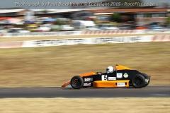Formula-Ford-2015-06-06-069.jpg