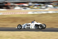 Formula-Ford-2015-06-06-070.jpg