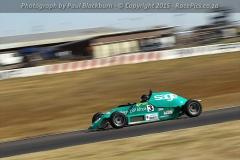 Formula-Ford-2015-06-06-072.jpg