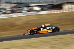 Formula-Ford-2015-06-06-073.jpg