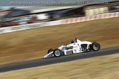 Formula-Ford-2015-06-06-074.jpg