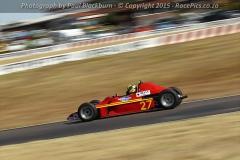 Formula-Ford-2015-06-06-075.jpg