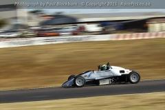 Formula-Ford-2015-06-06-076.jpg