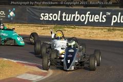 Formula-Ford-2015-06-06-077.jpg