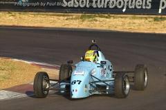 Formula-Ford-2015-06-06-078.jpg