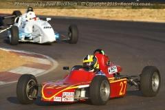 Formula-Ford-2015-06-06-079.jpg