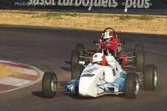 Formula-Ford-2015-06-06-080.jpg
