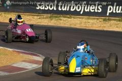 Formula-Ford-2015-06-06-081.jpg