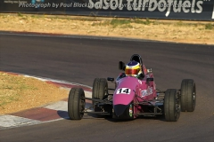 Formula-Ford-2015-06-06-082.jpg
