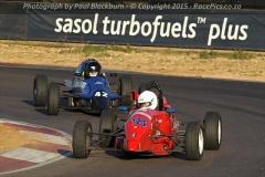 Formula-Ford-2015-06-06-083.jpg