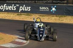 Formula-Ford-2015-06-06-084.jpg