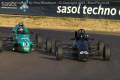 Formula-Ford-2015-06-06-085.jpg