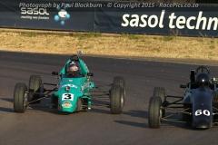 Formula-Ford-2015-06-06-086.jpg