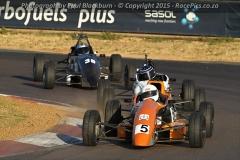 Formula-Ford-2015-06-06-087.jpg