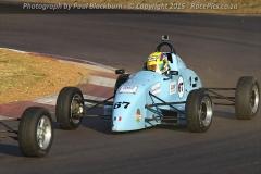Formula-Ford-2015-06-06-088.jpg