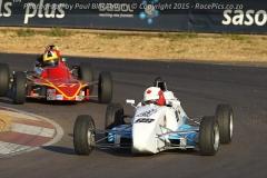 Formula-Ford-2015-06-06-089.jpg