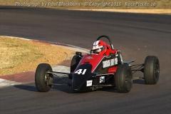 Formula-Ford-2015-06-06-090.jpg