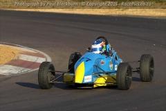 Formula-Ford-2015-06-06-091.jpg