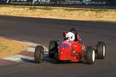 Formula-Ford-2015-06-06-093.jpg