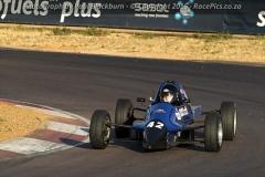 Formula-Ford-2015-06-06-094.jpg