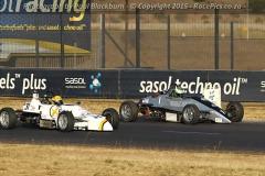 Formula-Ford-2015-06-06-095.jpg