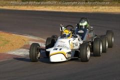 Formula-Ford-2015-06-06-098.jpg