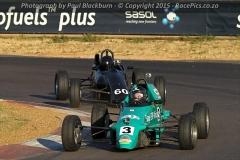 Formula-Ford-2015-06-06-099.jpg