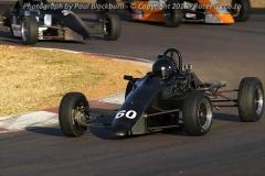 Formula-Ford-2015-06-06-100.jpg