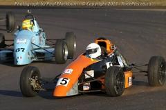 Formula-Ford-2015-06-06-101.jpg