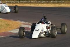 Formula-Ford-2015-06-06-102.jpg