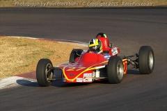 Formula-Ford-2015-06-06-104.jpg