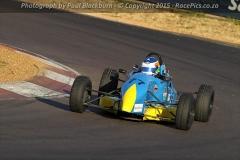 Formula-Ford-2015-06-06-106.jpg