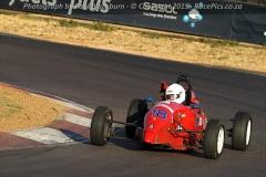 Formula-Ford-2015-06-06-108.jpg