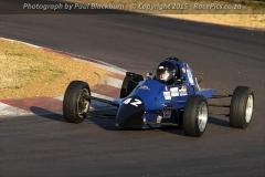 Formula-Ford-2015-06-06-109.jpg