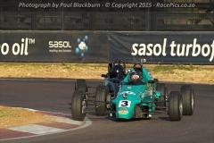Formula-Ford-2015-06-06-111.jpg