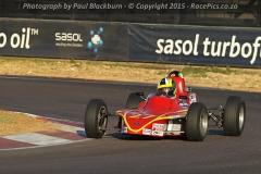 Formula-Ford-2015-06-06-115.jpg