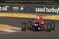 Formula-Ford-2015-06-06-116.jpg