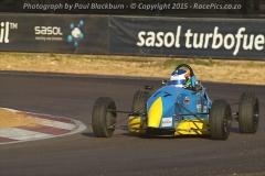 Formula-Ford-2015-06-06-117.jpg