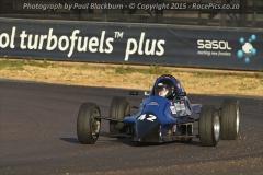 Formula-Ford-2015-06-06-120.jpg