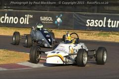 Formula-Ford-2015-06-06-121.jpg