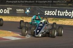 Formula-Ford-2015-06-06-122.jpg