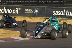 Formula-Ford-2015-06-06-123.jpg