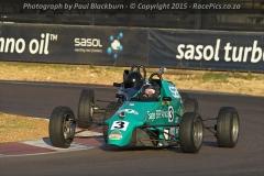 Formula-Ford-2015-06-06-124.jpg