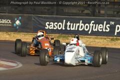 Formula-Ford-2015-06-06-125.jpg