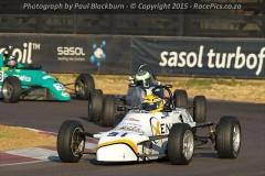Formula-Ford-2015-06-06-126.jpg