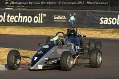 Formula-Ford-2015-06-06-127.jpg