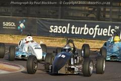Formula-Ford-2015-06-06-128.jpg