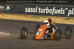 Formula-Ford-2015-06-06-129.jpg