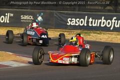 Formula-Ford-2015-06-06-130.jpg