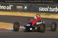 Formula-Ford-2015-06-06-131.jpg